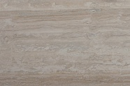 Travertine Navona VC