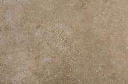 Travertine Classico CC