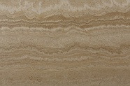 Travertine Classico Romano VC