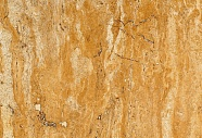 Travertine Gold VC