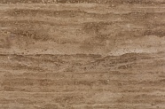 Travertine Noce VC