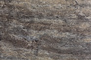 Travertine Silver VC