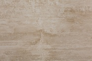 Travertine Classico VC